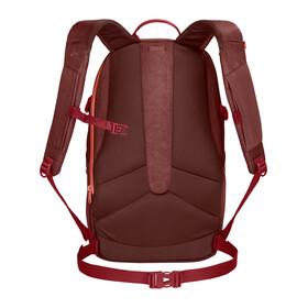 VAUDE Omnis DLX 26 Backpack beechnut